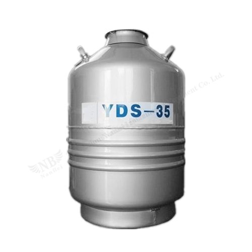 YDS-35 35L Storage-type Liquid