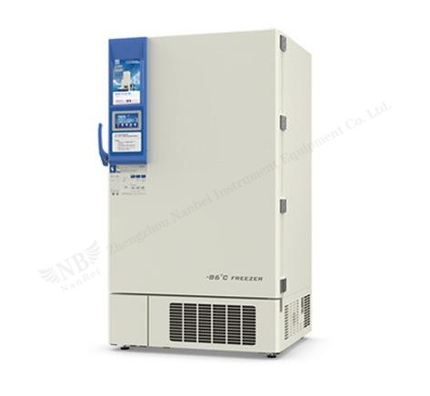778L -86℃ Ultra low freezer
