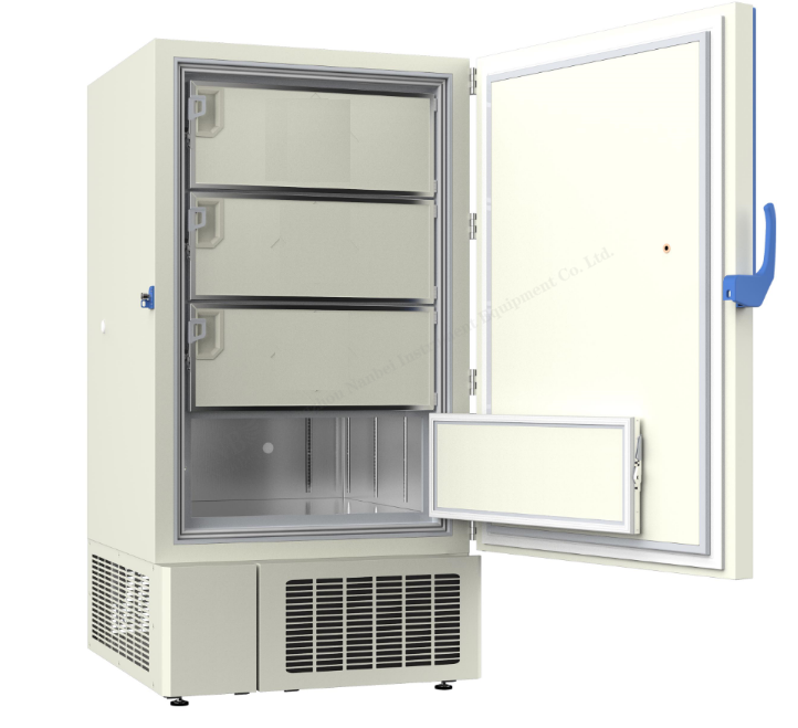 678L -86℃ Ultra low freezer
